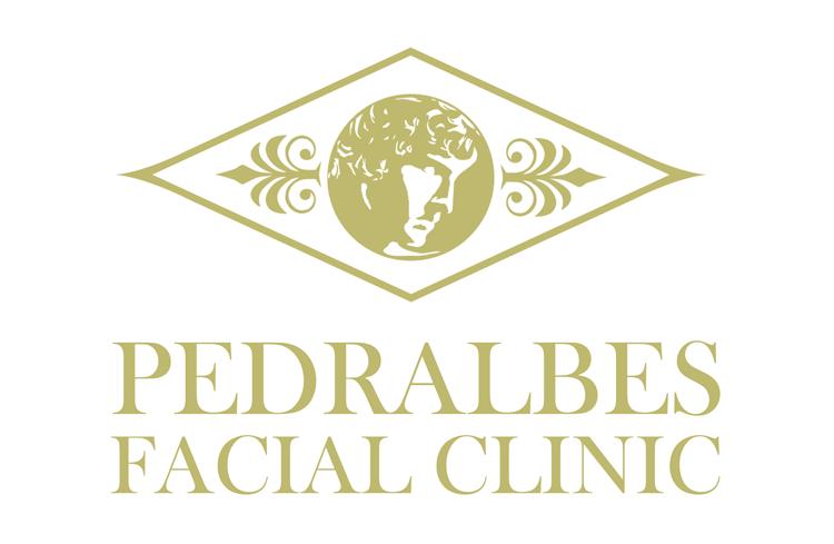 Clínica Pedralbes