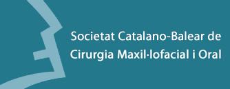 Societat Catalano-Balear de Cirurgia Oral i Maxil·lofacial