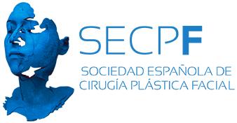 SECPF